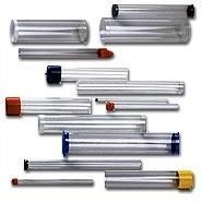 Picture of PEN TUBE