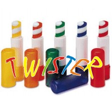Picture of TWISTER LIP BALM