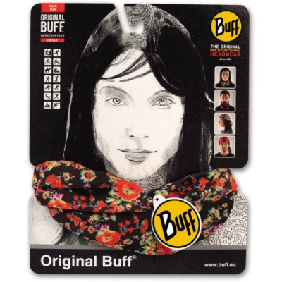 Picture of BUFF ORIGINAL MULTIFUNCTION HEAD WEAR