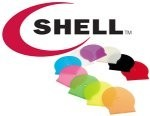 Picture of C - SHELL CD HOLDER CASE