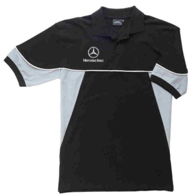 Picture of CUSTOM MADE POLO SHIRT