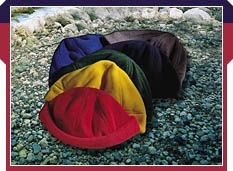 Picture of FLEECE HAT