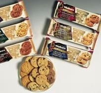 Picture of WALKERS SHORTBREAD BISCUIT PACK