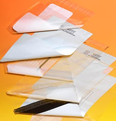 Picture of POLYTHENE MAILING ENVELOPE