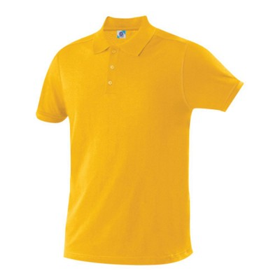 Picture of STARWORLD POLO SHIRT