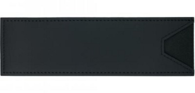 Picture of SENATOR SKUBA PEN SLEEVE in Black