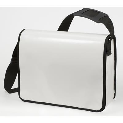 Picture of LORRYBAG® ORIGINAL 1 BAG
