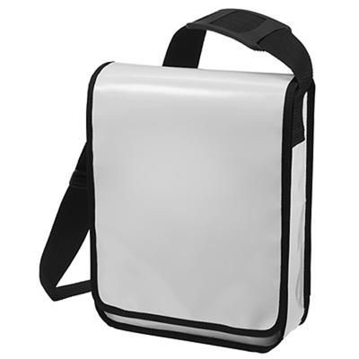 Picture of LORRYBAG® H ORIGINAL 1 BAG