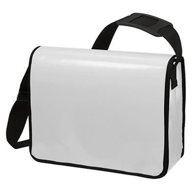Picture of LORRYBAG® M ORIGINAL 1