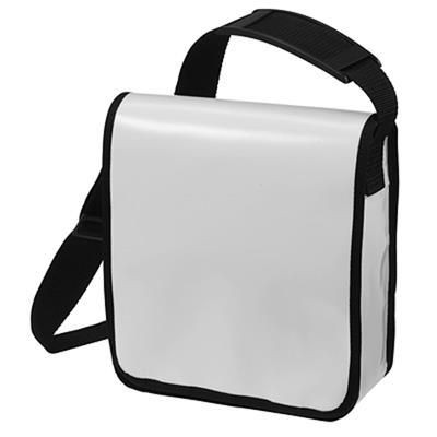 Picture of LORRYBAG® S ORIGINAL 1 BAG