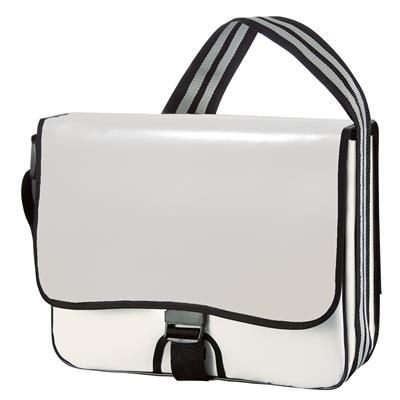 Picture of LORRYBAG® ORIGINAL 2 BAG