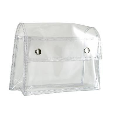 Picture of UNIVERSAL BAG with Press Buttons