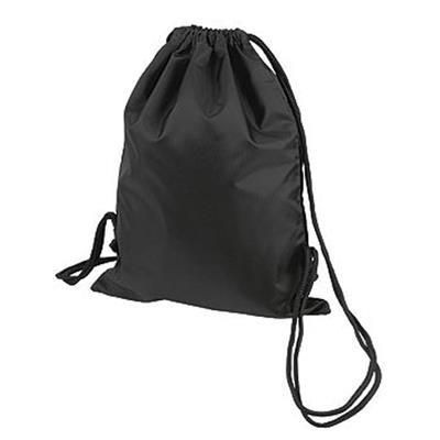 Picture of SPORTS TAFFETA BACKPACK RUCKSACK