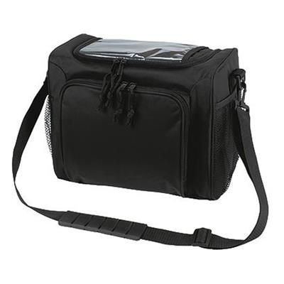 Picture of SPORTS COOL BAG