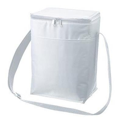 Picture of ICE COOL BAG