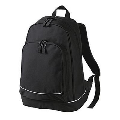 Picture of CITY DAYPACK
