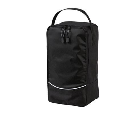 Picture of TEAM SHOE BAG