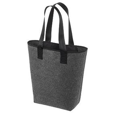 Picture of NEWCLASSIC SHOPPER