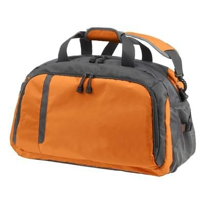 Picture of GALAXY SPORTS TRAVEL BAG
