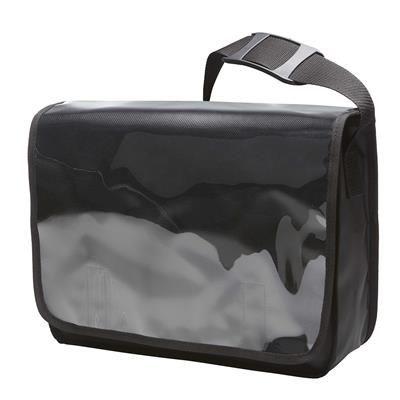 Picture of DISPLAY SHOULDER BAG