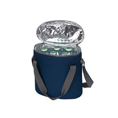 Picture of SOLUT COOL BAG
