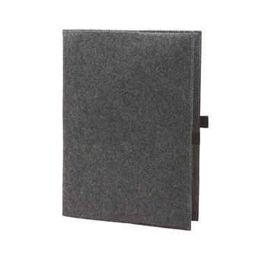 Picture of ECO FELT COVER