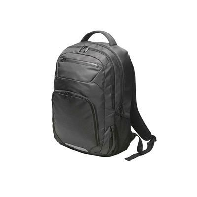 Picture of PREMIUM NOTE BOOK BACKPACK RUCKSACK