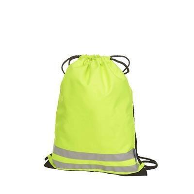 Picture of REFLEX DRAWSTRING BAG