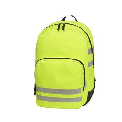 Picture of REFLEX BACKPACK RUCKSACK
