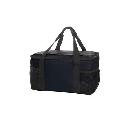 Picture of FAMILY XL COOL BAG