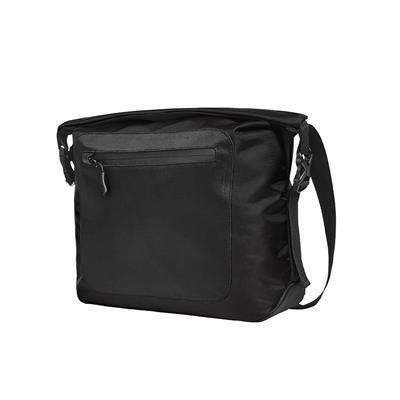Picture of STORM SHOULDER BAG