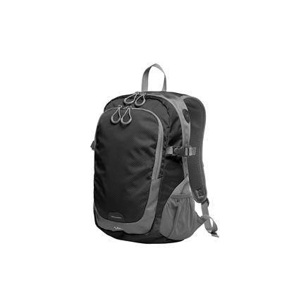 Picture of STEP M BACKPACK RUCKSACK