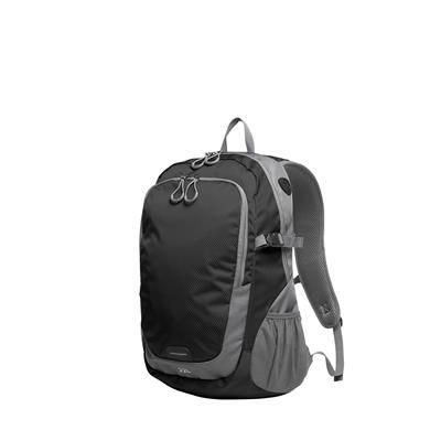 Picture of STEP L BACKPACK RUCKSACK