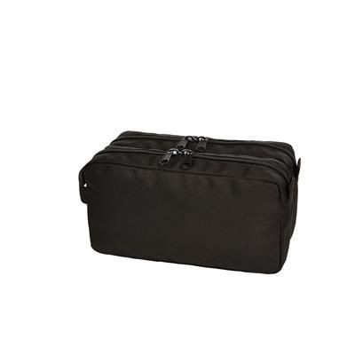 Picture of TRAVEL WASH BAG