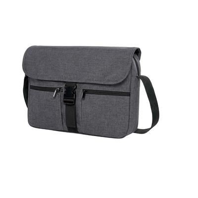 Picture of FASHION NOTE BOOK BAG