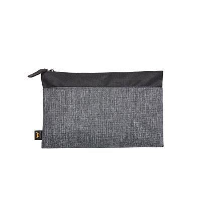 Picture of ELEGANCE ZIPPER BAG