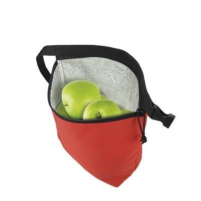 Picture of THERMOBAG FLOW VERSATILE COOLING BAG