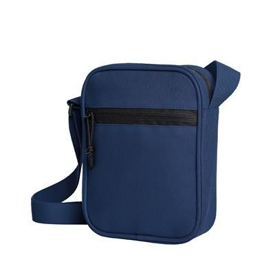 Picture of CROSSBAG FLOW SMALL