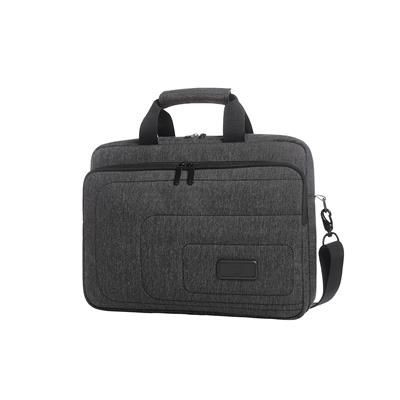 Picture of FRAME NOTE BOOK BAG