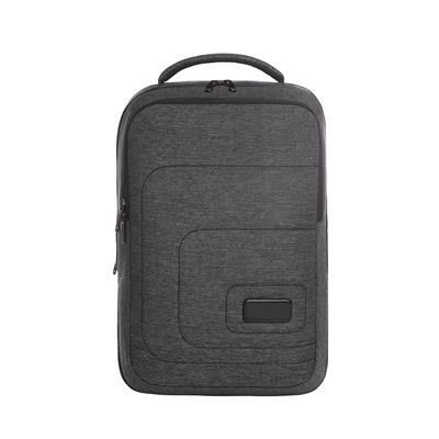 Picture of FRAME NOTE BOOK BACKPACK RUCKSACK