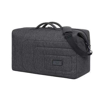 Picture of FRAME SPORTS TRAVEL BAG