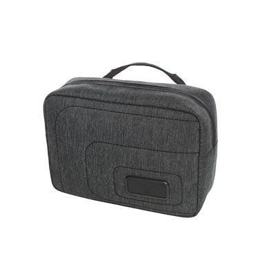 Picture of FRAME ZIP BAG