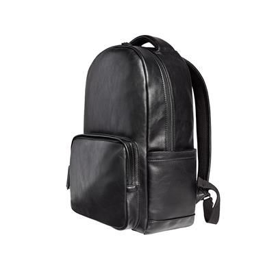Picture of COMMUNITY NOTE BOOK BACKPACK RUCKSACK