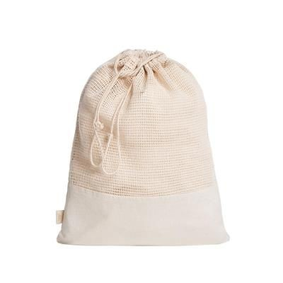 Picture of REUSABLE PRODUCE BAG