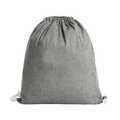 Picture of PLANET DRAWSTRING BAG