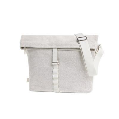 Picture of LOOM SHOULDER BAG