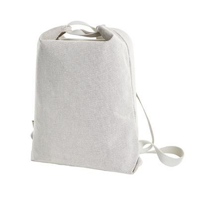 Picture of LOOM MULTI BAG