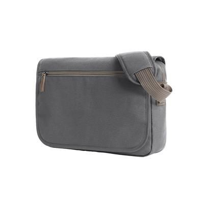 Picture of COUNTRY SHOULDER BAG