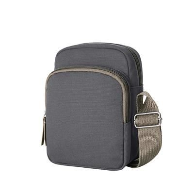 Picture of COUNTRYCROSS BAG