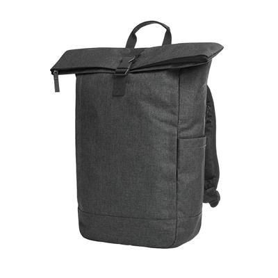 Picture of CIRCLE BACKPACK RUCKSACK